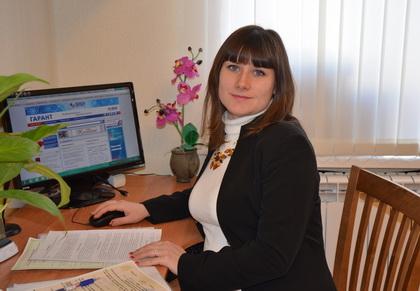 Консультации по защите прав потребителей Андреева улица наследник по завещанию Лиловая улица